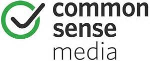 Common Sense Media 2.jpg