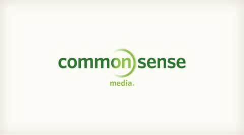 Common Sense Media.jpg