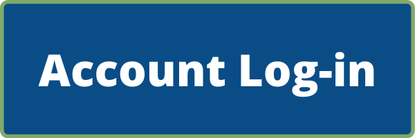 Account Log-in