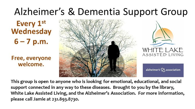 Alzheimer's & Dementia general for calendar.jpg