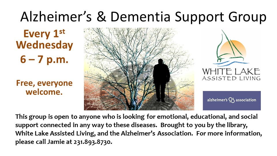 Alzheimer's & Dementia general for calendar.jpg
