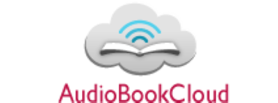 audiobookcloud link