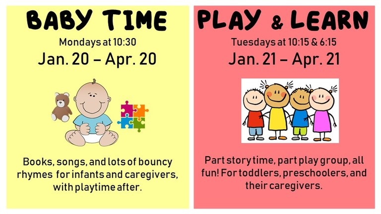 baby time-play & learn.jpg