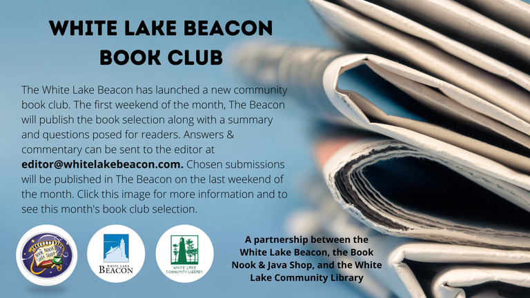 Beacon Book Club