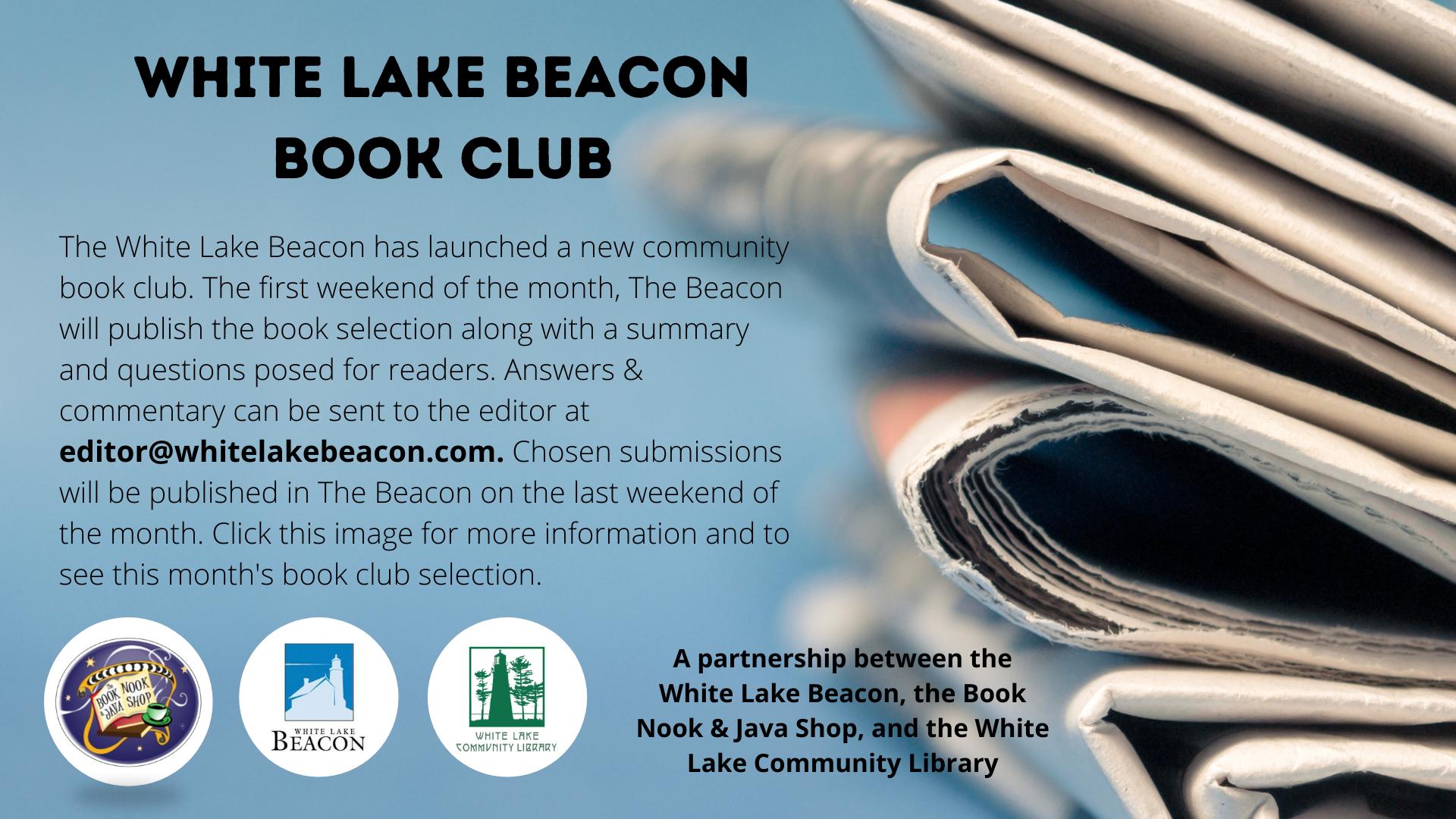 Beacon Book Club