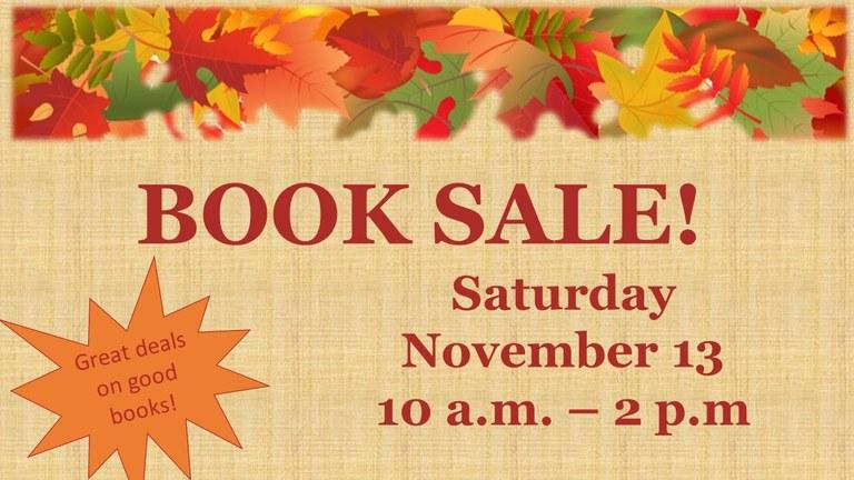 book sale 11-21 .jpg