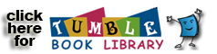 clickhere_logoBanner1 tumble books.png