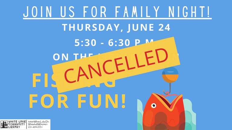 FAMILY NIGHT CANCELLED.png