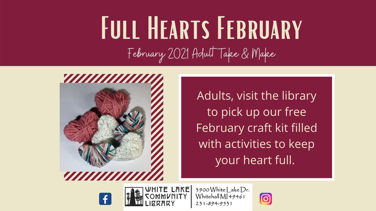 Full Hearts Feb 16 by 9