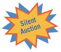 silent auction pic cropped