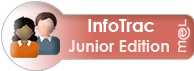 infotrac junior.png
