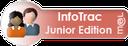 infotrac junior.png