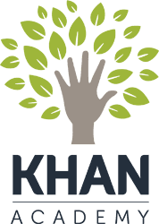 khan-logo-vertical-transparent.png