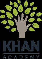 khan-logo-vertical-transparent.png