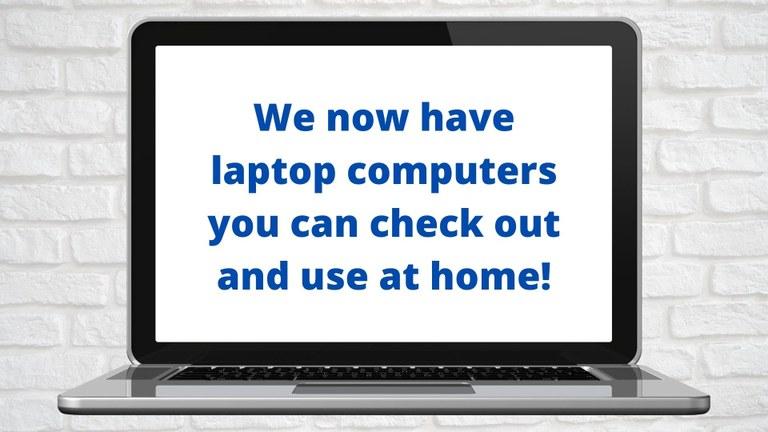 laptops available 2.jpg