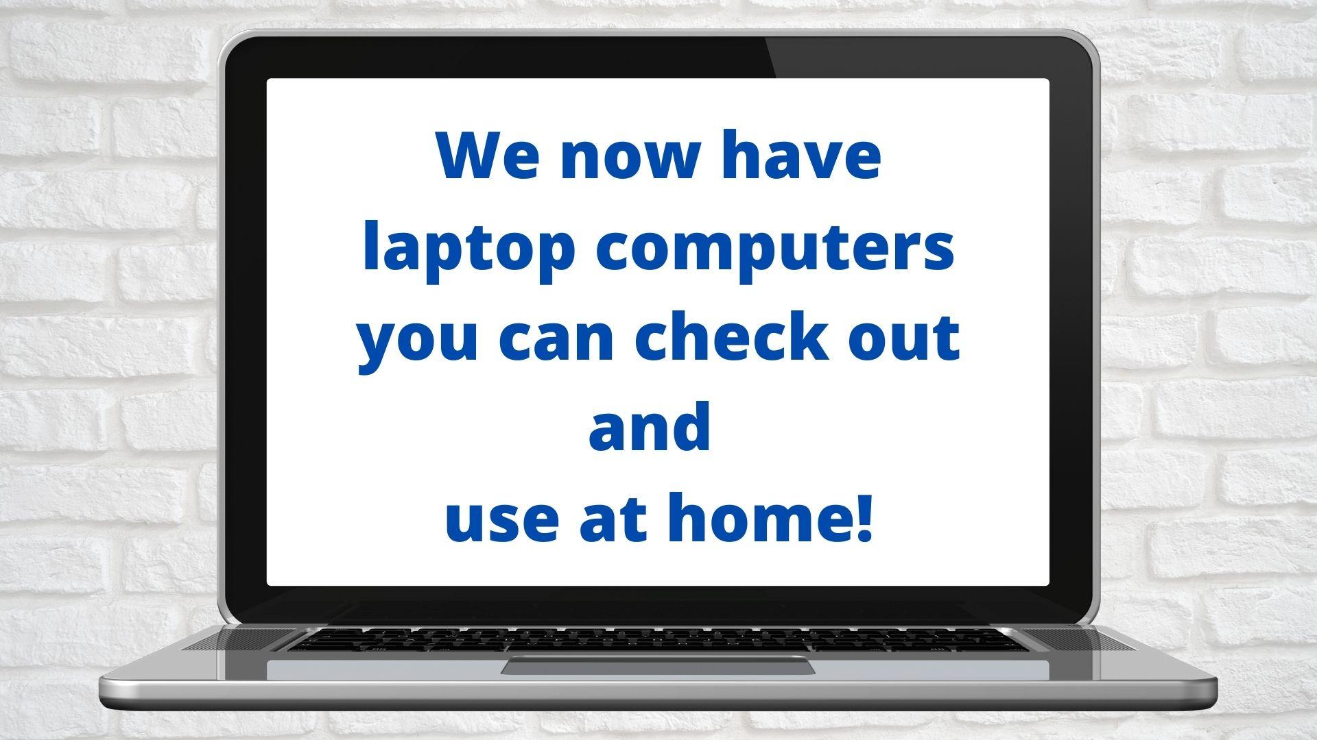 laptops available.jpg