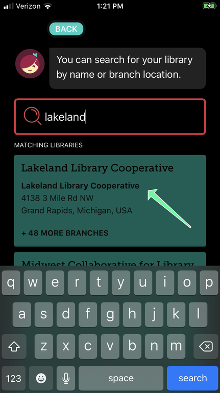 libby lakeland search.PNG