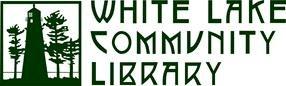 logo cropped 2