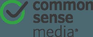 logo-common_sense_media.png