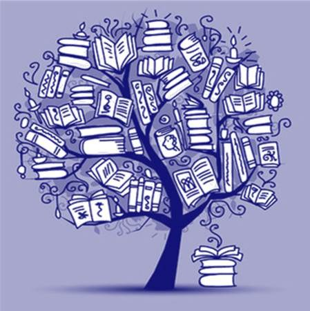 book tree purple.jpg