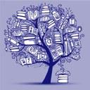 book tree purple.jpg