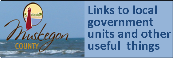 county links.png