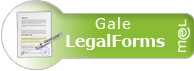 Gale legal forms.png