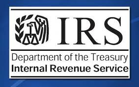 irs button.jpg