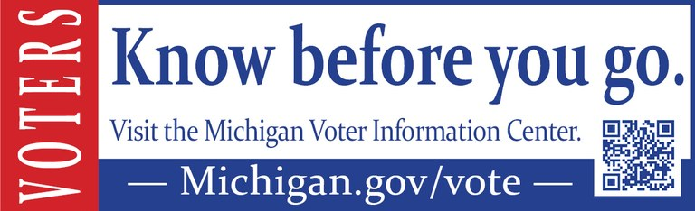 Sec of state voter info