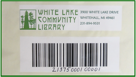 library card with border.png