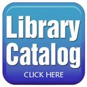 Library Catalog click here