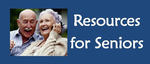 senior resources button.png