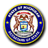 state seal for voter info.png