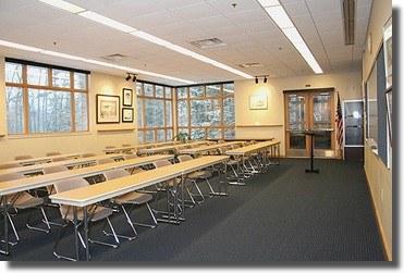 meeting room for web.jpg