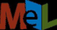 logo for MeL.org