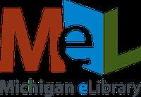 Image of MeL logo
