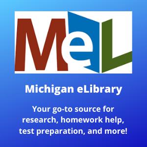 Michigan E-Library