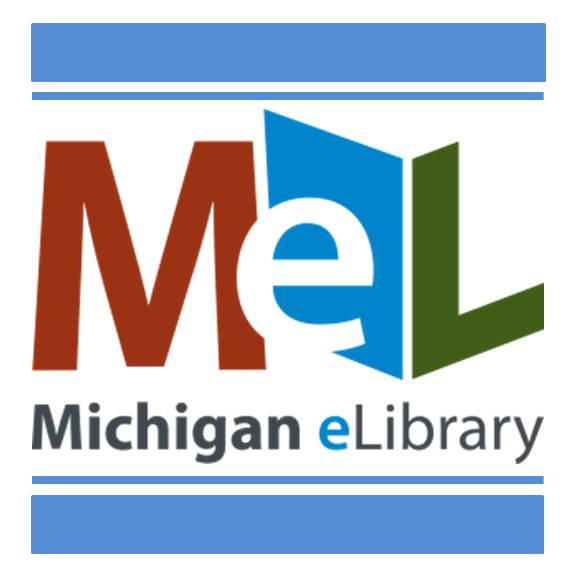 mel logo for home page