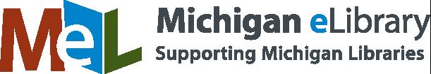 mel logo with tagline 2018