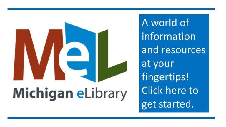 mel slide for reference page