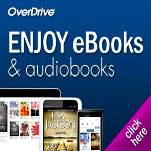 OverDrive Downloadables