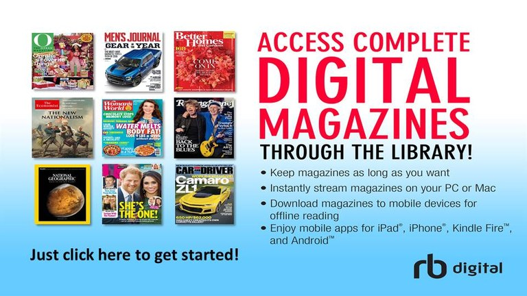 RBd-Magazines oct 17