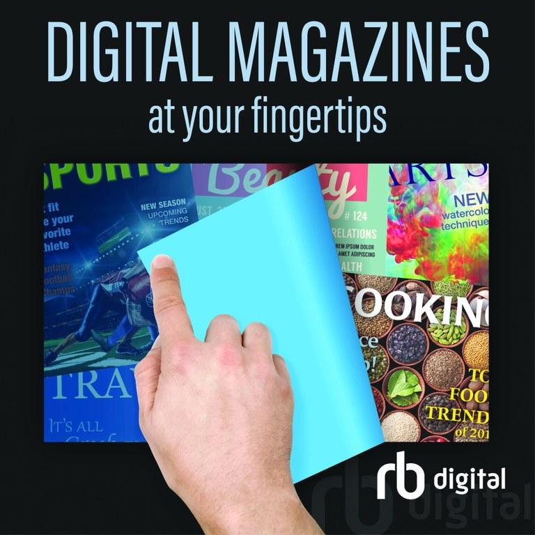 RBdigital-magazines-square-button.jpg