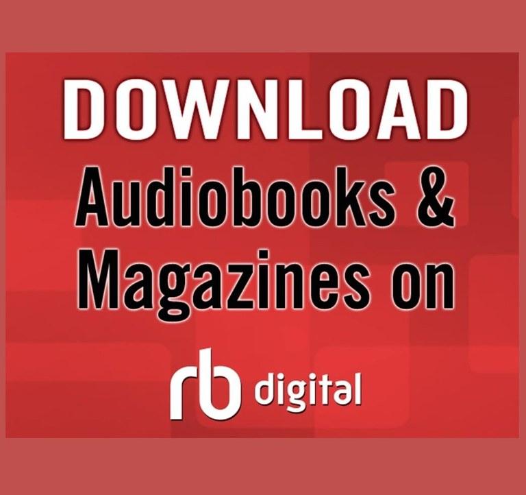 rbdigital with audio homepage button.jpg