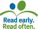 read early read often logo.jpg
