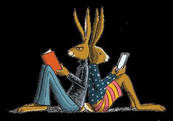 reading rabbits.png