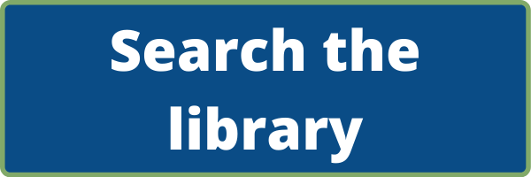 Search the Library Collection