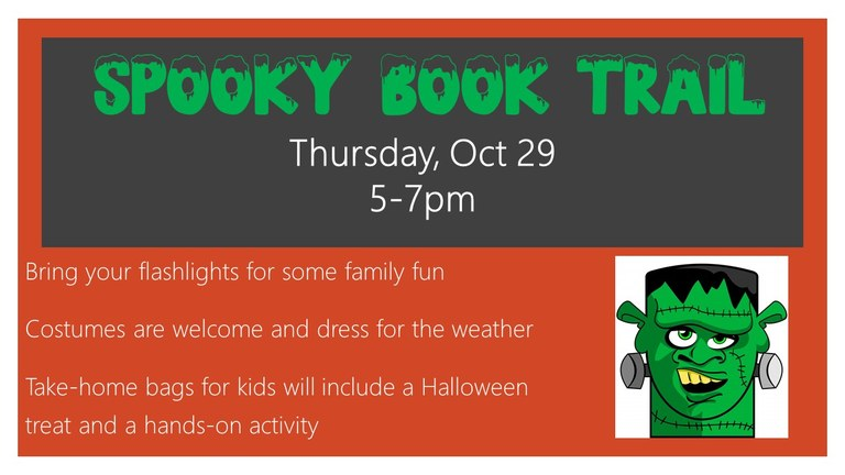 Spooky  Book  Trail.jpg