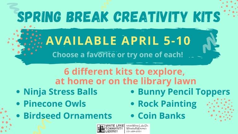 Spring Break Creativity Kits.jpg
