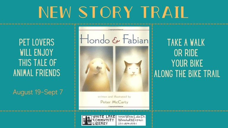 Story Trail FB Event Covers.jpg